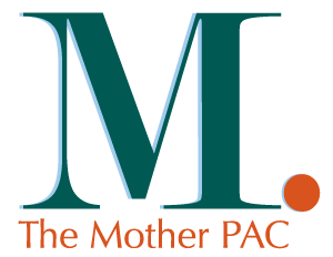 The Mother PAC
